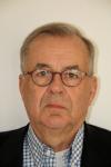 Bart Graswinckel