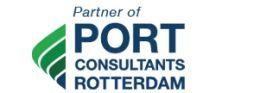 Port Consultants Rotterdam