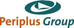 Periplus Group
