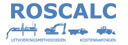 Roscalc